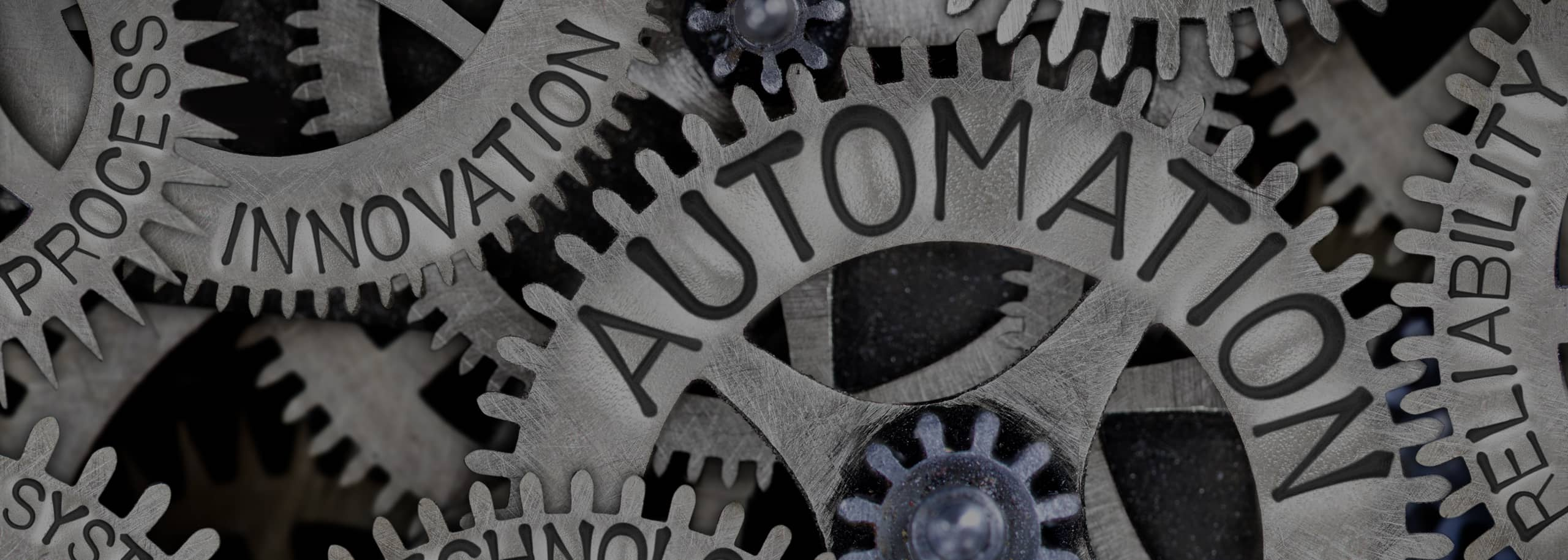 Automating Customer Profiling and Consolidation Process using RPA